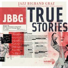 Jbbg-TrueStories-Cover_300_300_c1