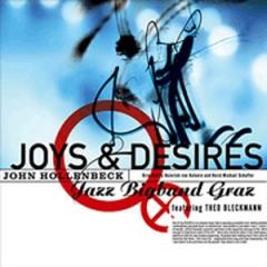 cd_joys-desires_240_240