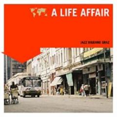 cd_life-affair_240_240