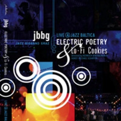 dvd_electric_poetry_240_240