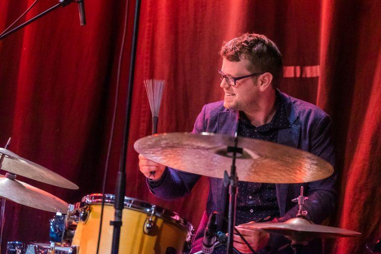 @ Jazz Redoute Graz / JBBG, Foto Simon Pilshofer