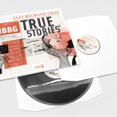 true-stories-vinyl-(c)hoffmann3