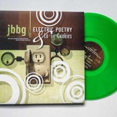 electric-poetry-vinyl-s-6106
