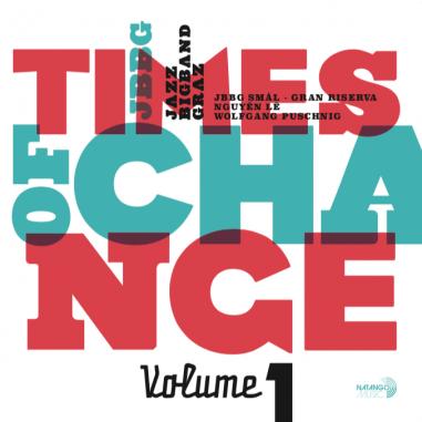 JBBG-smal-Times of Change